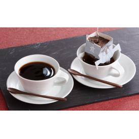 AGF〈煎〉パーソナルドリップコーヒーギフト