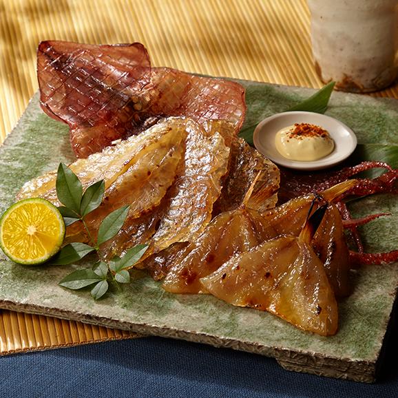 浜田地魚 味醂干便り01