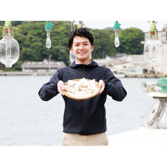 浜田地魚 味醂干便り06