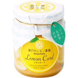 レモンカード