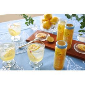 飲む生レモン酢220g