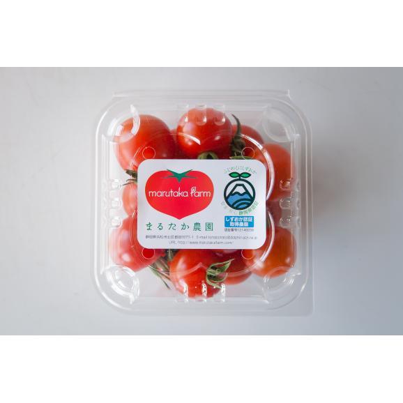 完熟ミニトマト 「まるたかミニトマト」03