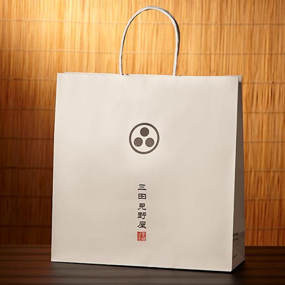 純国産胡麻豆腐02
