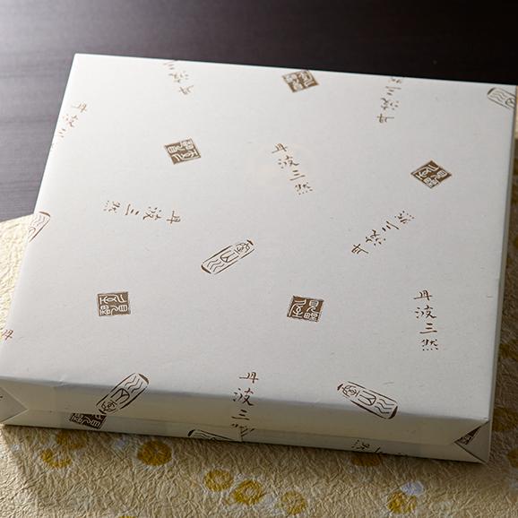 純国産胡麻豆腐03