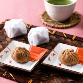風味豊かな純和栗だけを使用し、自然の風味をそのまま生かした素朴な栗きんとんです。