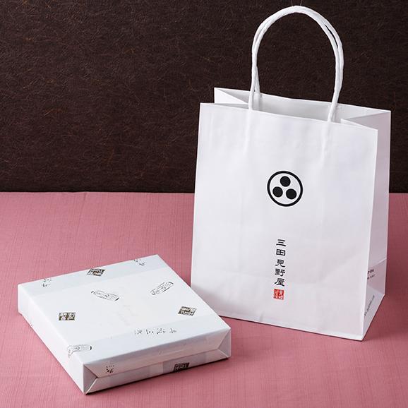 【送料無料】焼き栗きんとん02