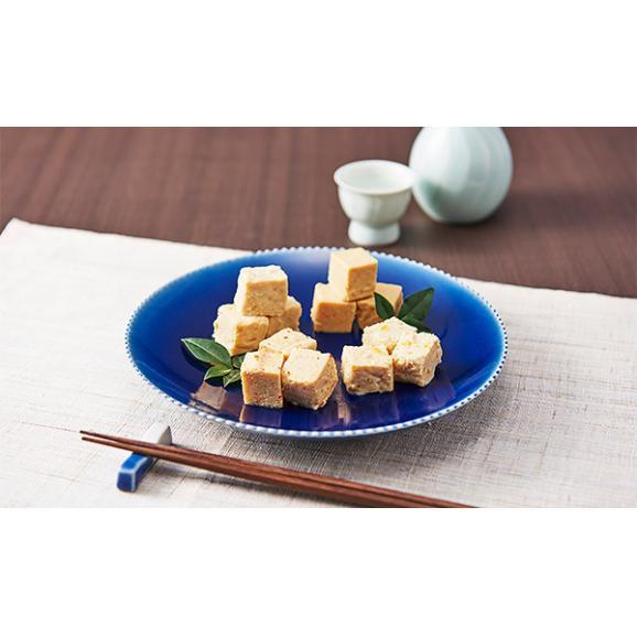豆腐の味噌漬 お取り寄せ4種詰め合わせ01