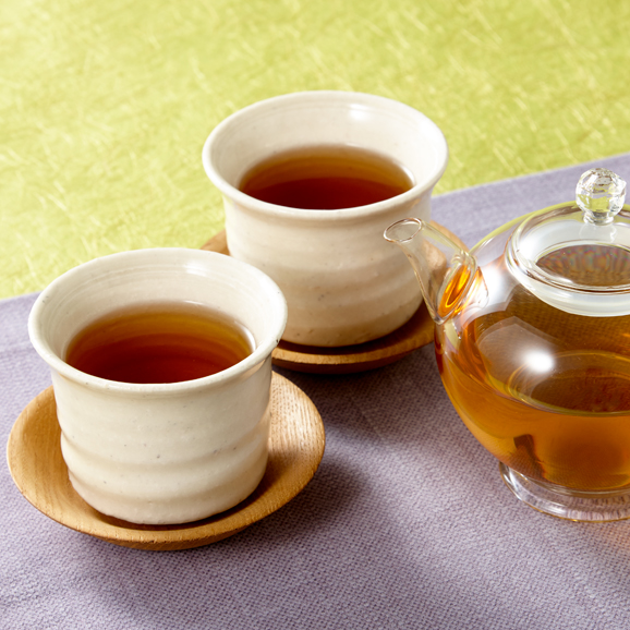 国産ハトムギ茶01