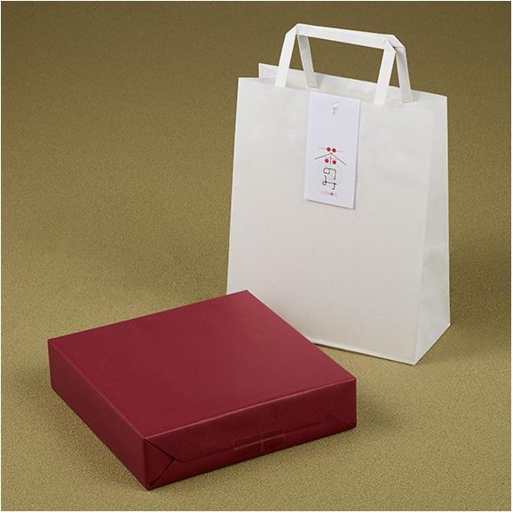 日本の茶産地 銘茶九種詰め合わせ02