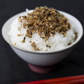 玉木屋 佃煮ふりかけ(12種類)