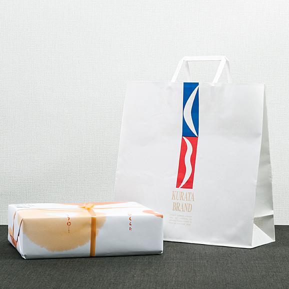 秋田ほろよい酒ゼリー 銘酒物語02
