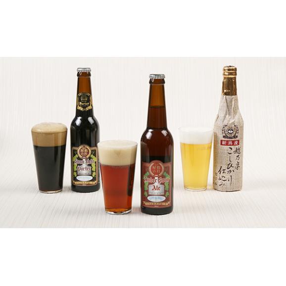スワンレイクビール金賞ギフト01