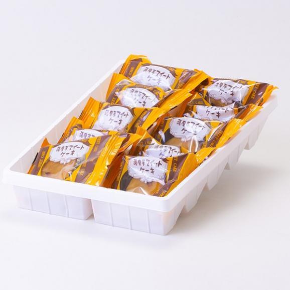 薩摩芋スイートケーキ 10個入り03