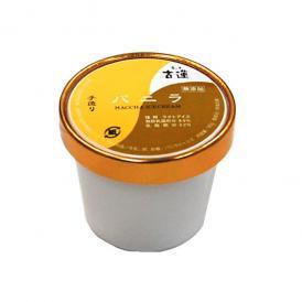 バニラアイスクリーム90ml