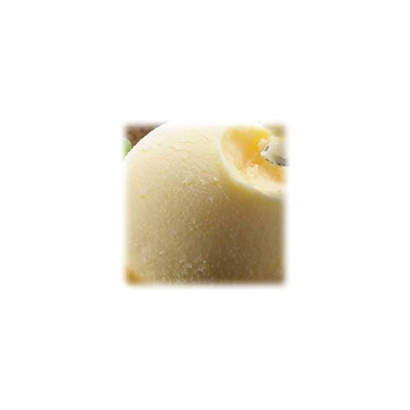 バニラアイスクリーム750ml02