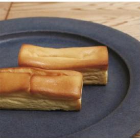 滋賀の地酒とその酒粕で作ったベイクドチーズケーキ