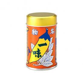 一味◎缶12g