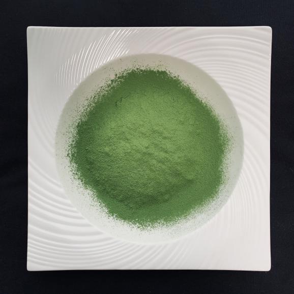 いっぷく抹茶02