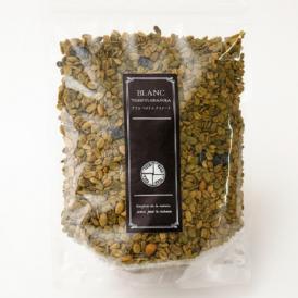オーガニックの宇治抹茶を使用したほろ苦の大人な味のグラノーラです。