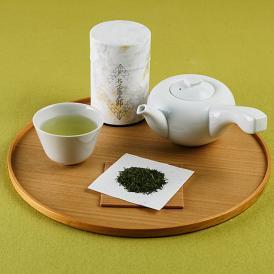 煎茶 名人憲太郎 芳翠園 HOSUIEN 一番茶 水出しOK