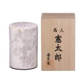 玉露名人憲太郎[玉露80g] 芳翠園 HOSUIEN 一番茶 水出しOK