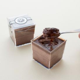 【チョコ6個】チョコ好きにオススメ!
