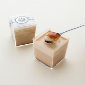 【紅茶6個】薫り高いアールグレイを使用!