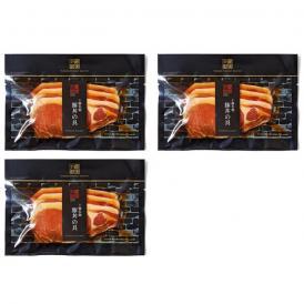 【HOKKAIDO PREMIUM GIFT】極-kiwami-豚丼