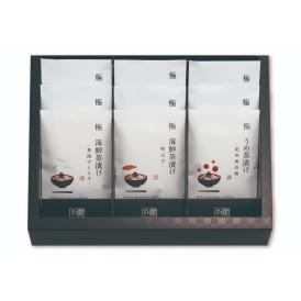 健美の里 極-kiwami- Premium Gift 30A