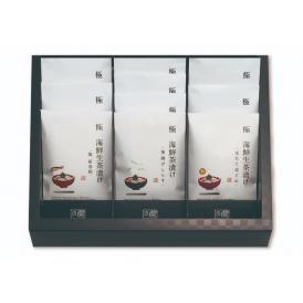 健美の里 極-kiwami- Premium Gift 40A