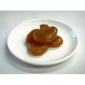 ふき豆(150gパック入)