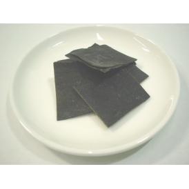 お茶漬け昆布(50gパック入)