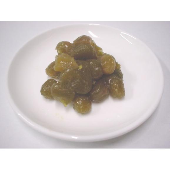 うぐいす豆(150gパック入)01