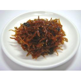 ちりめん山椒(45gミニパック入)
