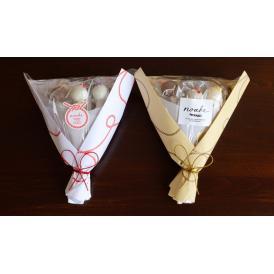 ボンボンキャラメルブーケ(10本)