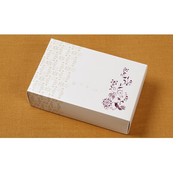 家寶(かほう)ギフトセット(豆菓子3種と金華辣油)03