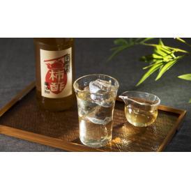 栄養価、抗酸化作用が高い鶴の子柿を原料として作った柿酢です。