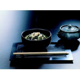 本茶漬『匠』 5000円セット (詰合せ(1)、(2)・さけ・うめ・漬物 5種セット) お茶漬けの素