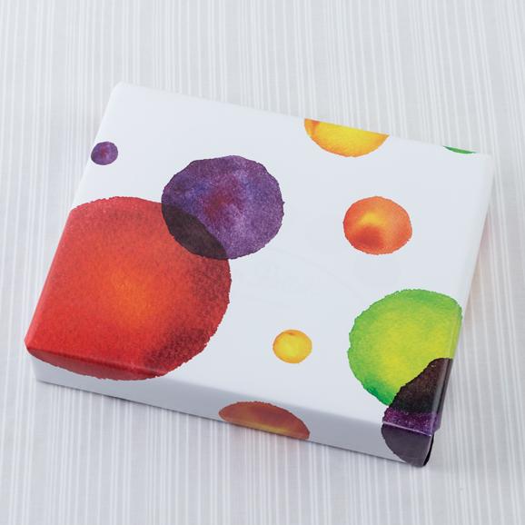 大地のミニトマトジュース 「sun pallet」03