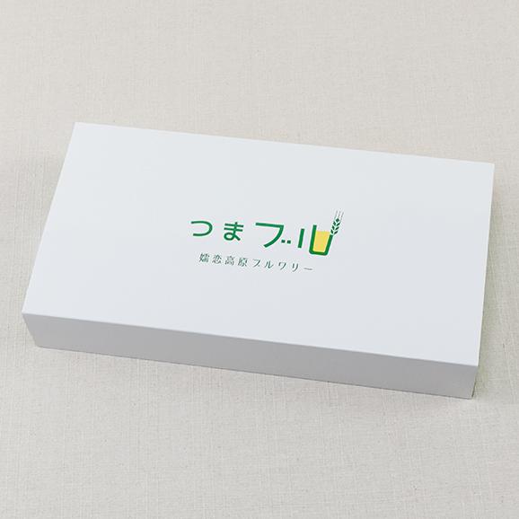 嬬恋高原ビール 群馬麦酒6本セット03