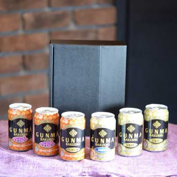 群馬麦酒缶6本セット(Tpa,Tpo×1)02