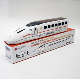 九州新幹線800系プレミアム焼酎