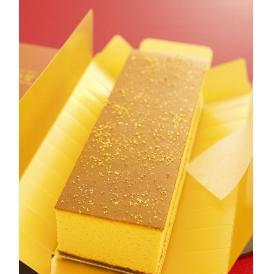カステラ「黄金の哲学」