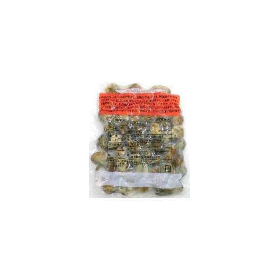 【殻付きあさり】=業務用冷凍貝/アサリ砂抜き済ボイル/1パック500g/浅蜊/浅利/ペスカトーレ/チャウダー03