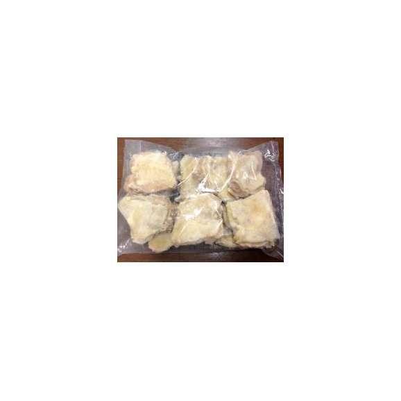 【スチームチキン(蒸し鶏もも)】=調理簡単!解凍するだけ!/150g×10枚(約1.5kg)業務用/オードブル/サラダ/照り焼き/グリル02