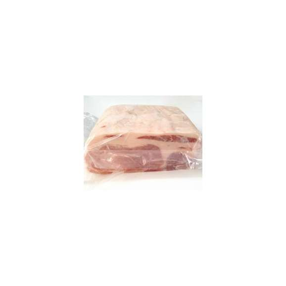 =【熟成 豚ロース ブロック 1kg】=ローストポークに!とんかつに!チリ産冷凍熟成豚ロースブロック1kg業務用/トンカツ/ソテー/チャップ/チャーシュー/煮豚02