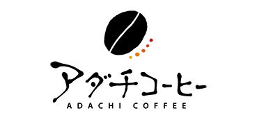 アダチコーヒー
