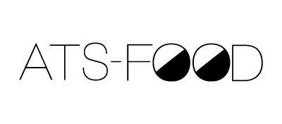 ATS‐FOOD