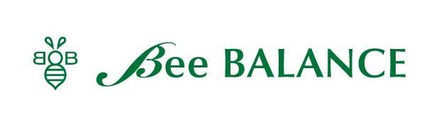 Bee BALANCE