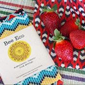 Bee Eco Wraps